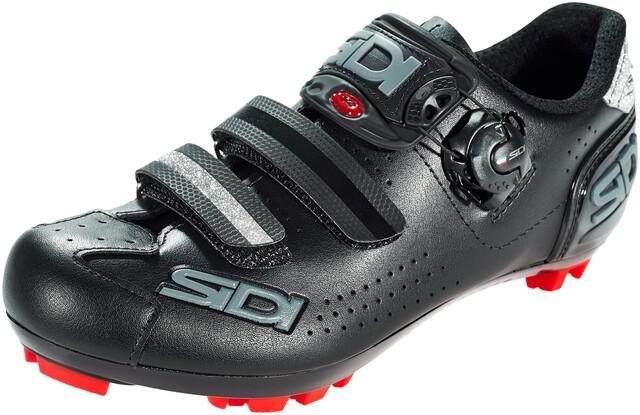 Sidi MTB Trace 2 Schuhe Damen blackblack